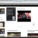 Mediamplify Video Aggregator